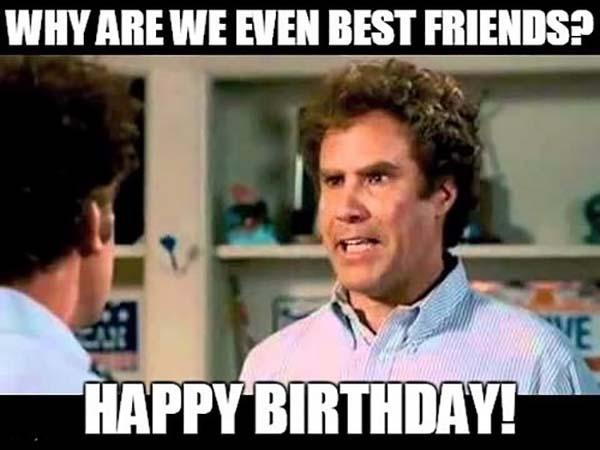 will_ferrel_happy_birthday_best_friend_meme1