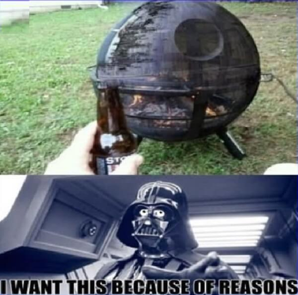 Funny-Star-War-Meme-I-Want-This-Because-Of-Reasons-Picture