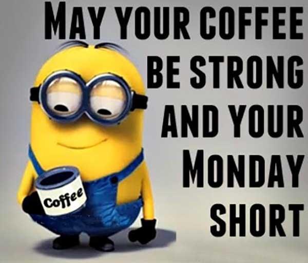 Minions-Monday-Coffee-Meme