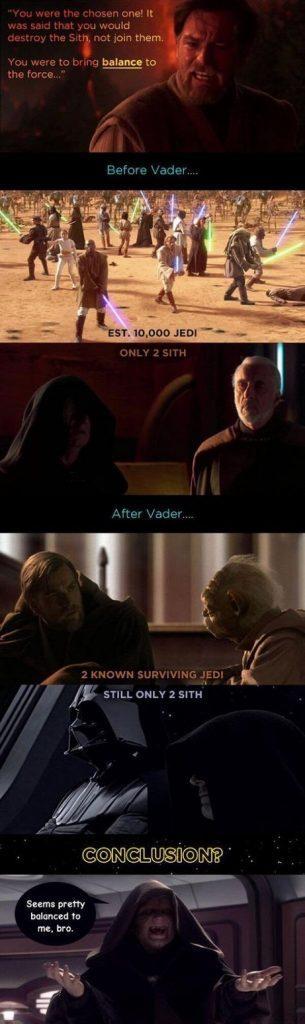 Star-Wars-Memes30