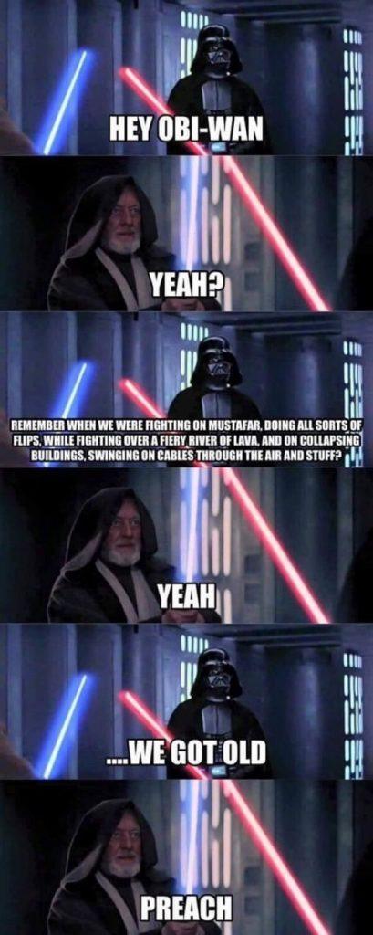Star-Wars-Memes45