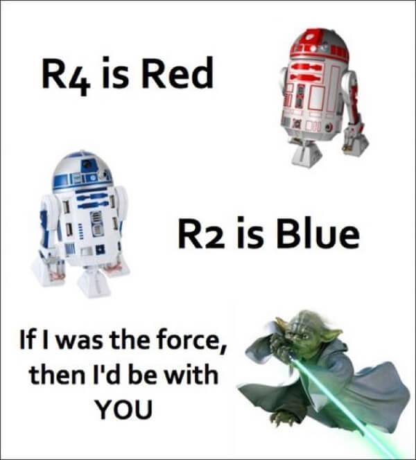 Star-Wars-Memes47