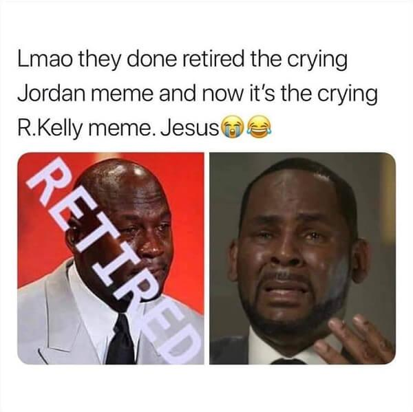 crying r kelly meme