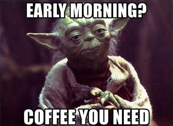 early-mornings-coffee-you-need