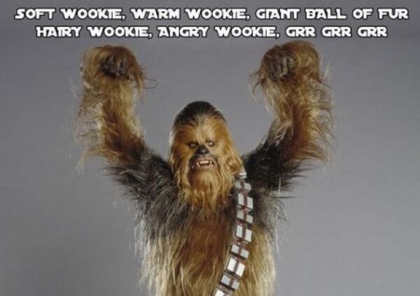 funny Star-Wars-Memes