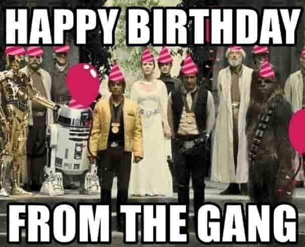 happy-birthday-meme-for-him-from-star-war-gang