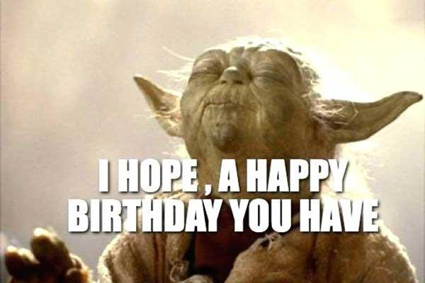 happy-birthday-star-wars-1-reply-0-retweets-3-likes-40th-meme