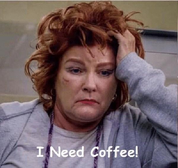 i-need-coffee