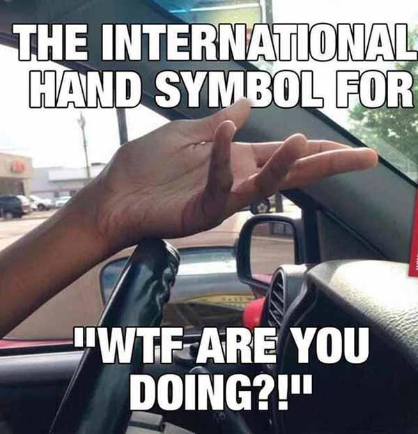 international-symbol-for-wtf