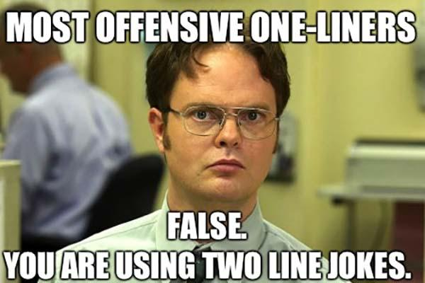 most-offensive-one-liner-jokes