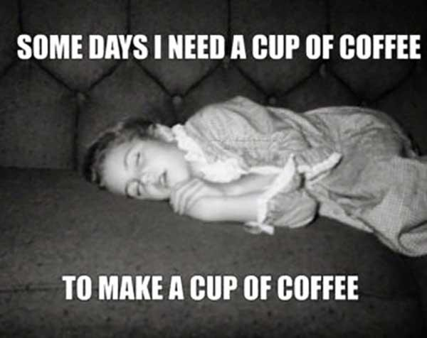 need coffee meme i need a cup of coffee