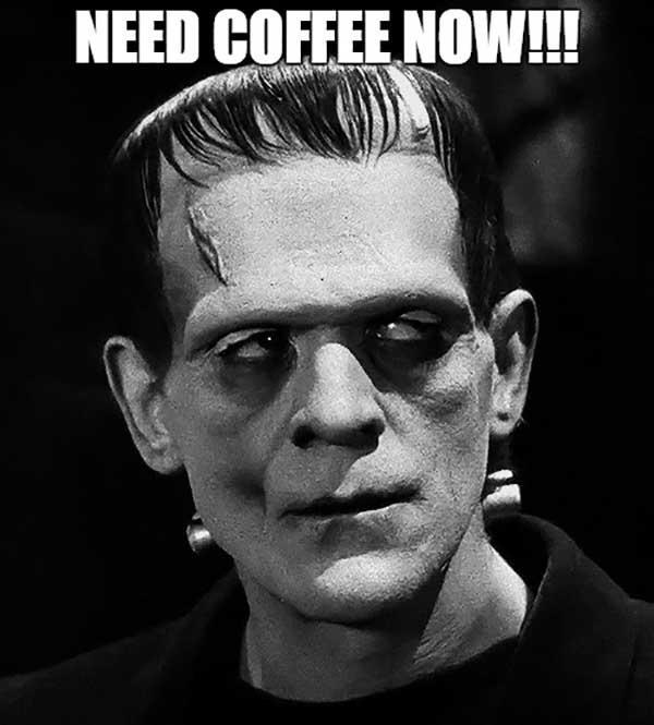 need coffee meme need coffee now
