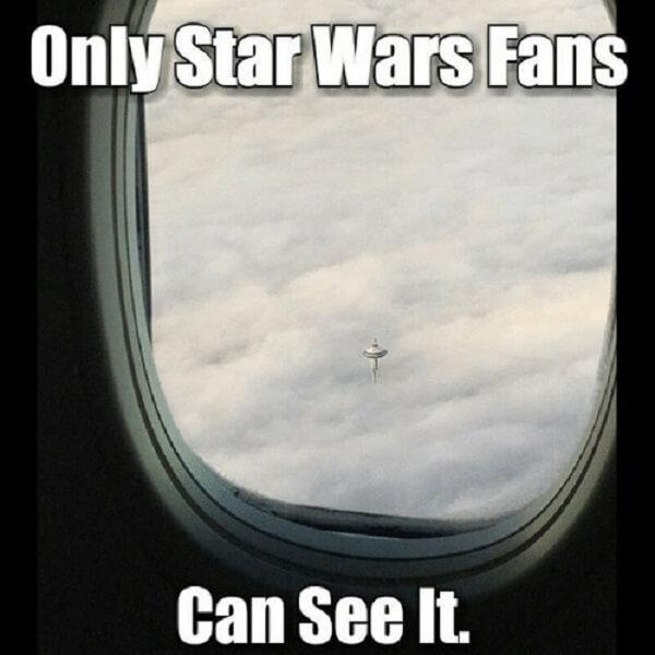 onlystar-wars-fanss-starwars-can-see-lt