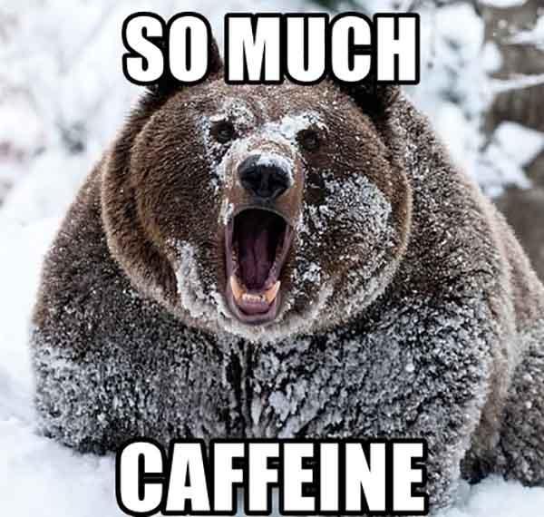 so-much-caffeine