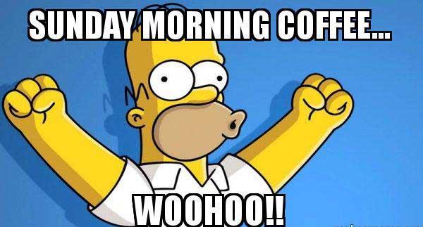 sunday-morning-coffee meme