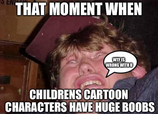 wtf meme hilarious