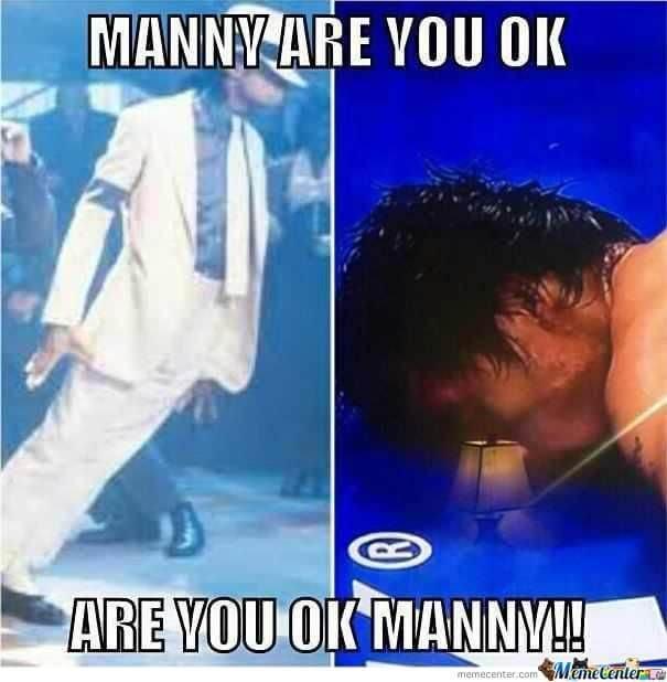 Manny-Are-You-Ok-Are-You-Ok-Manny-Funny-Michael-Jackson-Meme-Photo