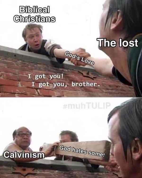 funny christian biblical christian