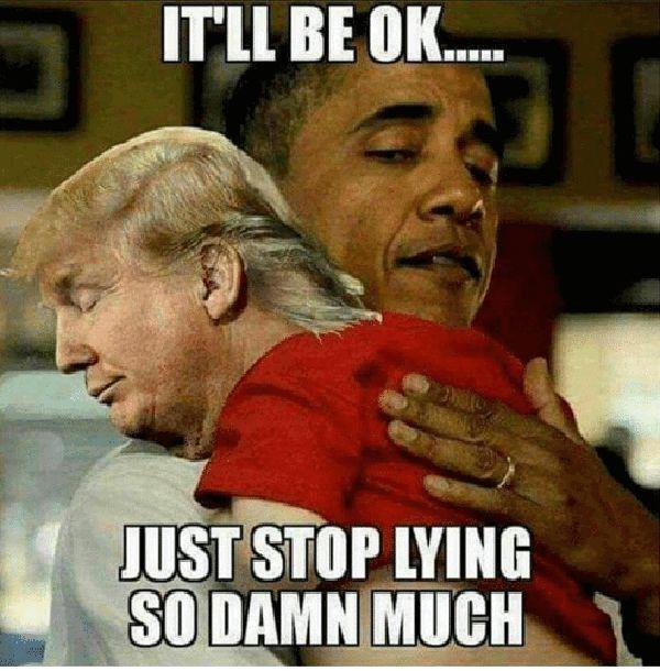 itll-be-ok-just-stop-lying ok meme