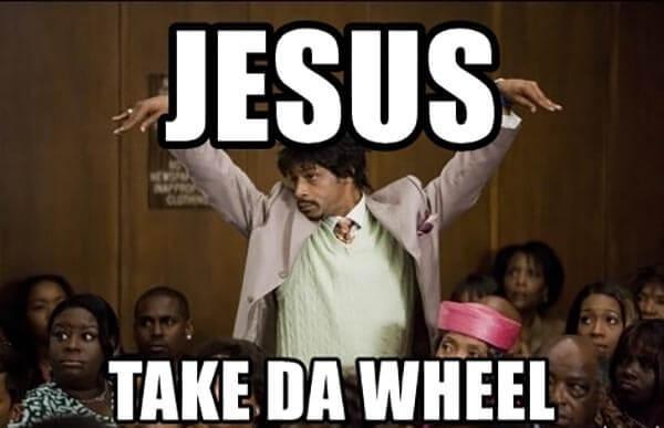jesus-take-da-wheel