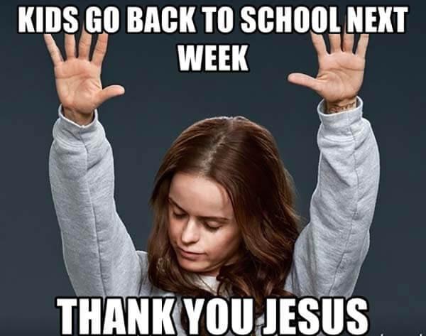 kids-go-back-to-school-next-week-thank-you-jesus