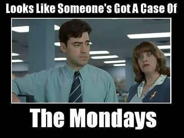 office space meme got a case
