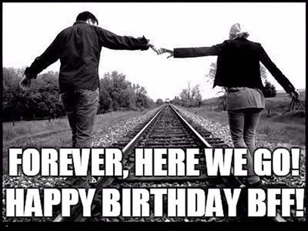 train_rails_happy_birthday_best_friend_meme1