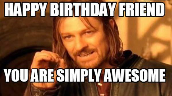 you-are-simply-awesome-best-friend-birthday-meme