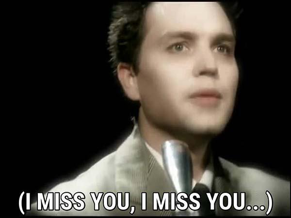 blink-182-i-miss-you-i-miss-you