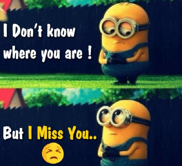 dont-know-where-you-are-but-i-miss-you