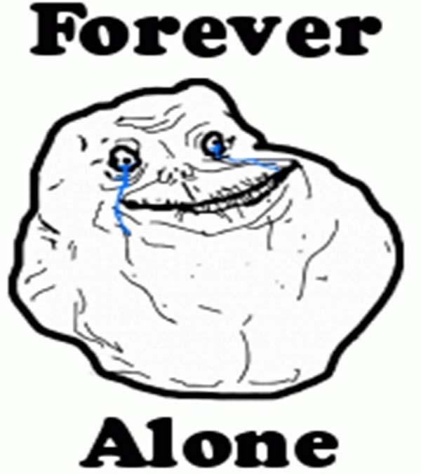 forever-alone-meme-troll-face