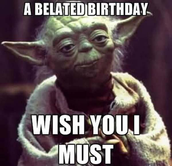 happy-belated-birthday-yoda memes-02-720x720