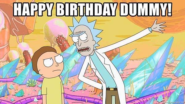 happy-birthday-dummy