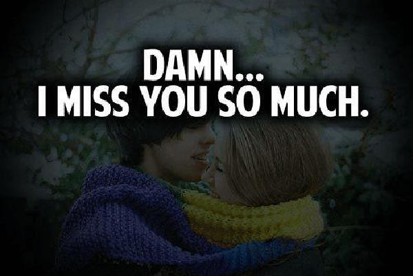 i-miss-you-so-much