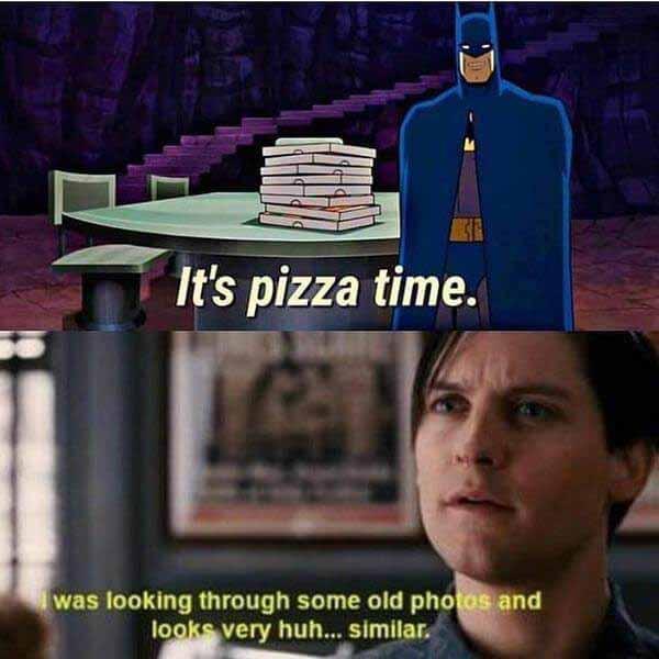 it_pizza_time_meme_