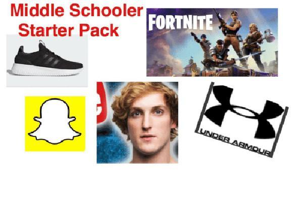 middle-schooler-starter-pack-fortnite-middle starter-pack