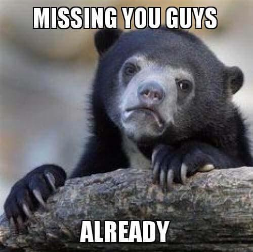 missing-you-guys