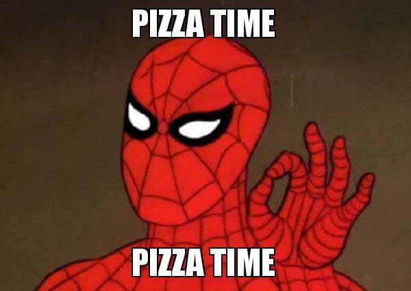 pizza-time-pizza-time