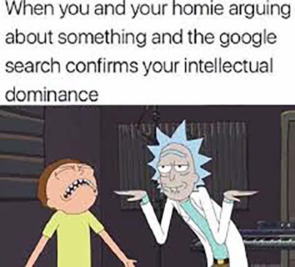 rick and morty dank memes funny