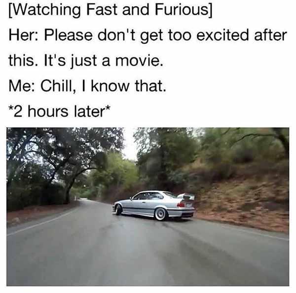 Car Meme funny
