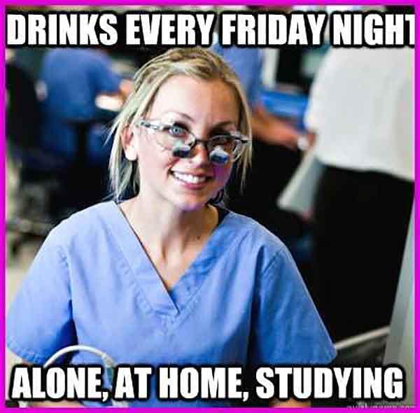 friday drinks meme Admirable FRIDAY NIGHT DRINKING MEMES image m