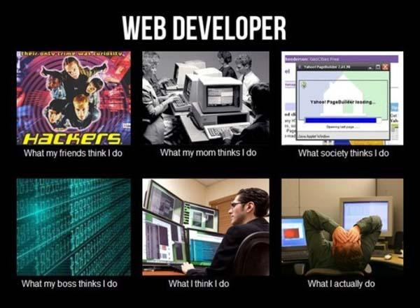 Web-Developer-What-I-Actually-Do-Meme