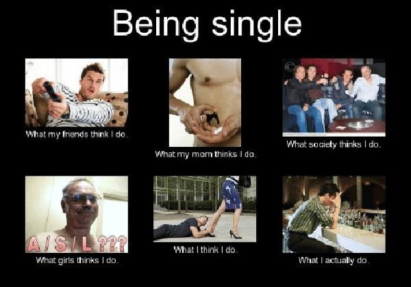being-single-what-my-friends-think-i-do-what-society