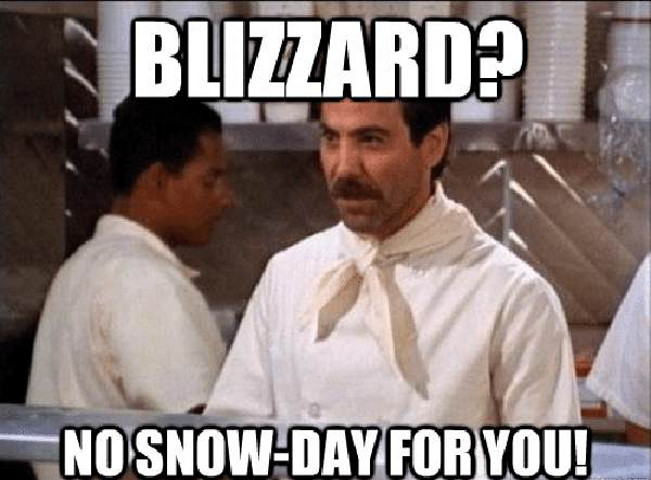 blizzard-no-snow-day-for-you