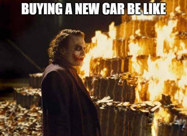 buying-new-car-be-like