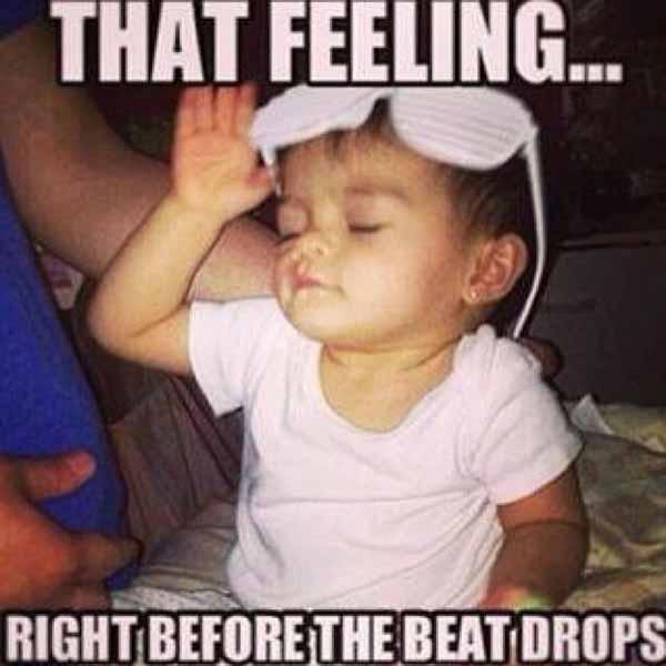 dancing baby meme