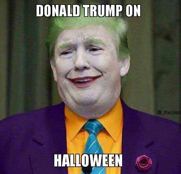 donald-trump-on-halloween