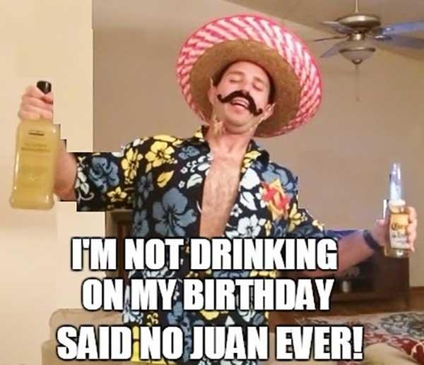 drinking_mexican_birthday_meme funny