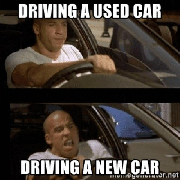 driving-aused-car-driving-a-new-car