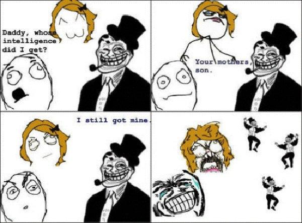 funnest-troll-dad-rage-comics-intelligence